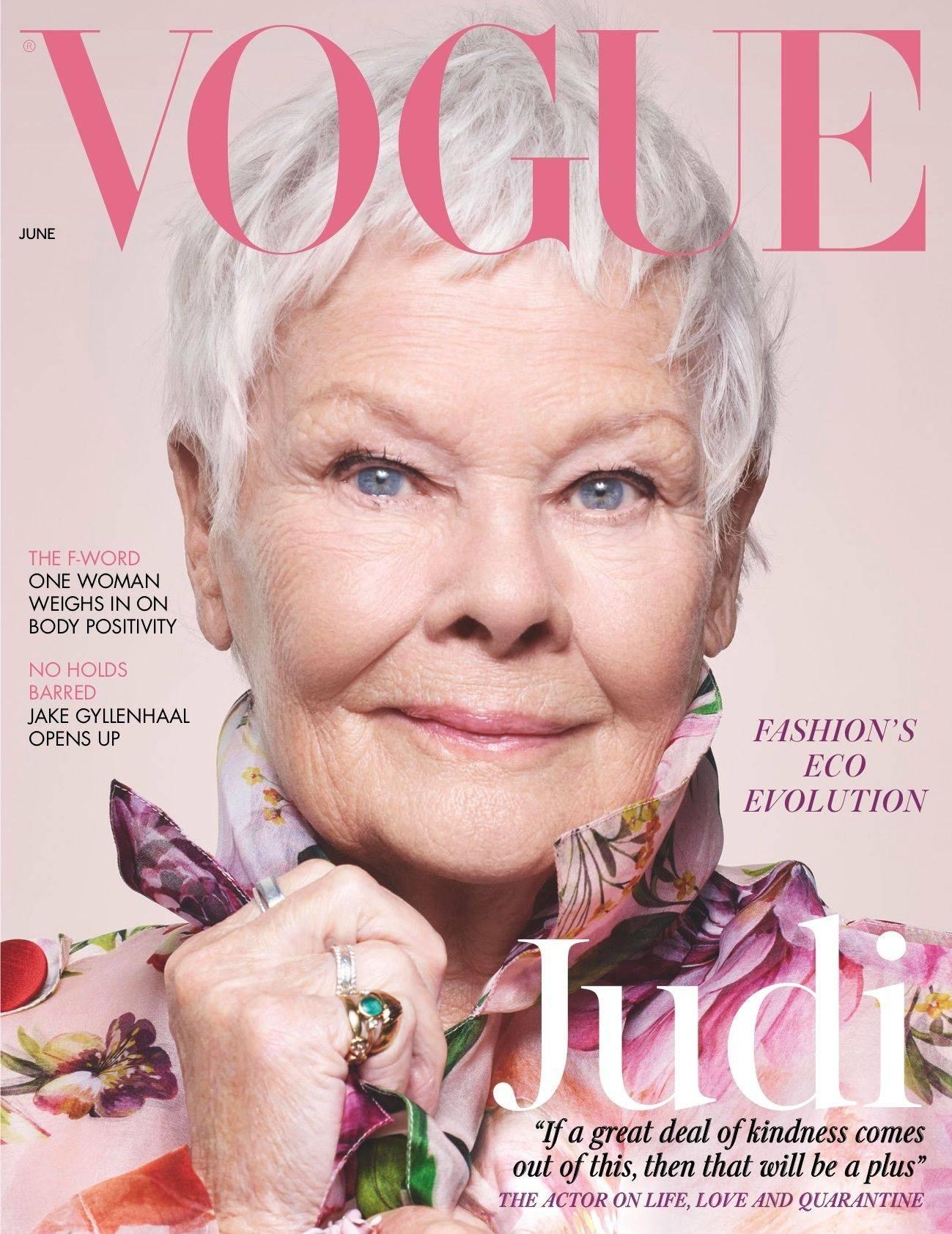 vogue-magazine-british-beauty-products-june-2020