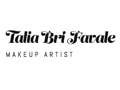 Personal Make up Appointment or Lesson by Talia Favale