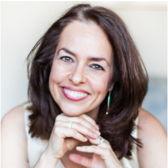 Mona Delahooke, PhD