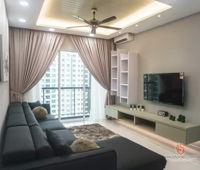 ace-interior-renovation-minimalistic-modern-malaysia-penang-living-room-interior-design