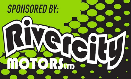 Rivercity Motors Season Opener - Hosted by NASCC