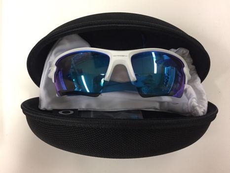 Women's Oakley Sunglasses 2 of 2
