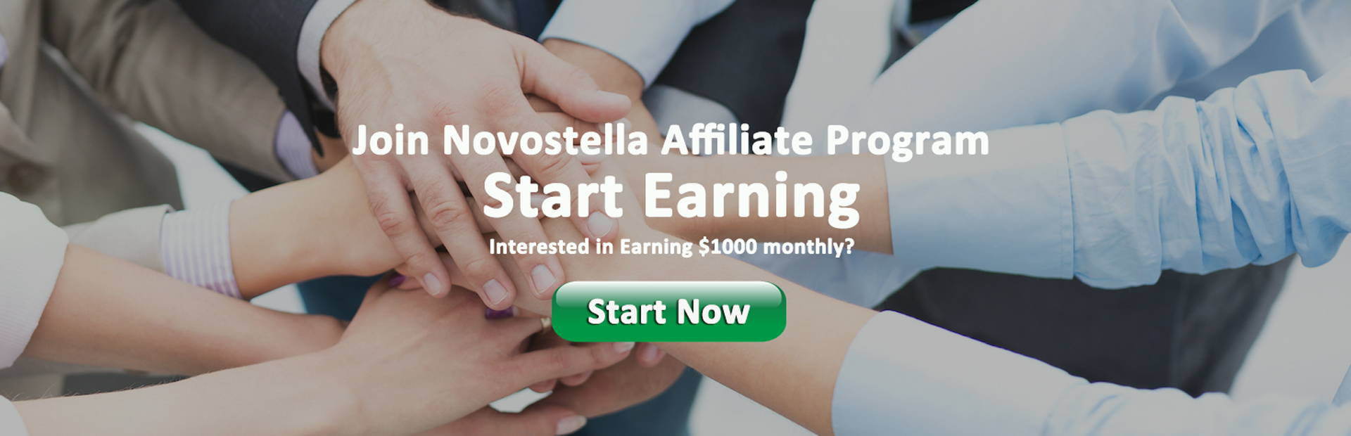 novostella-affiliate-program