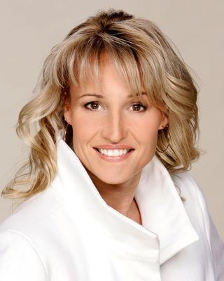 Sonya Bérubé