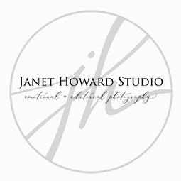 Janet Howard Studio Thumbnail Image