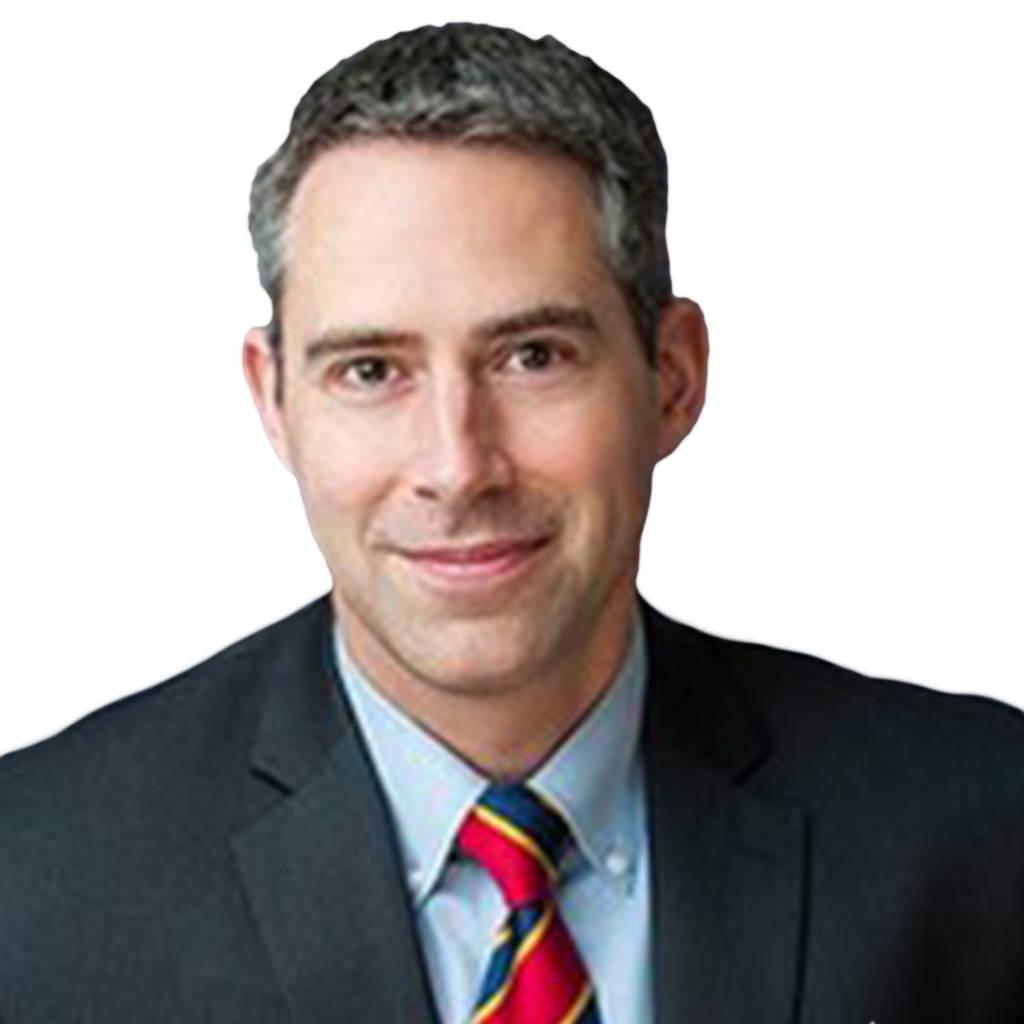 Dr. Peter Barndt