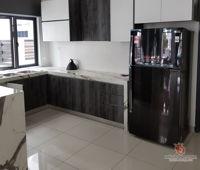 eastco-design-s-b-contemporary-minimalistic-modern-malaysia-selangor-dry-kitchen-interior-design