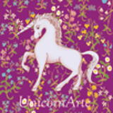 Unicornarte