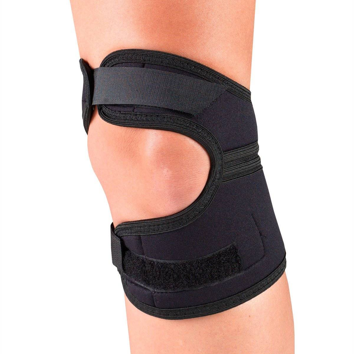0326 / NEOPRENE PATELLAR STABILIZER