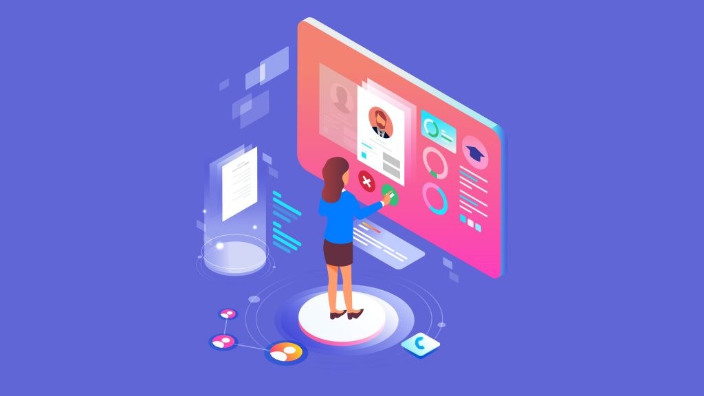 Hire freelance developers nfmoh