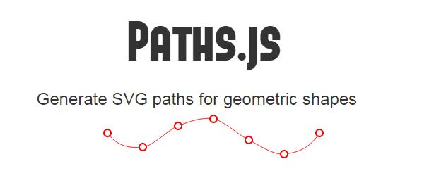 Paths js vs Three js detailed comparison as of 2019 - Slant