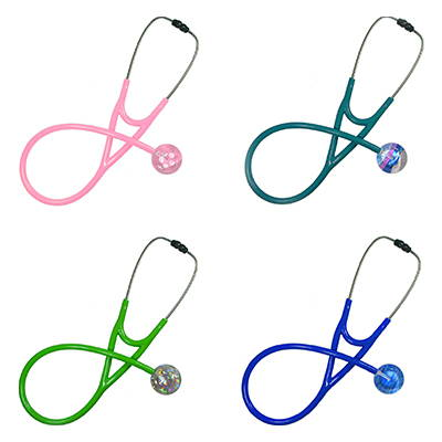 ultrascope stethoscope