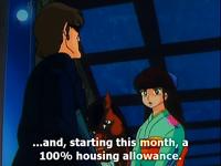 Outraged! Piteous Boy Shutaro!