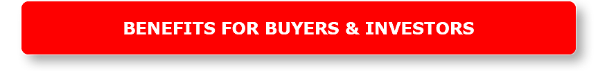 Torrevieja - BUYERS.png
