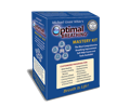 Optimal Breathing Kit