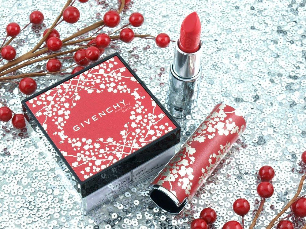 givenchy-lunar-new-year-2018-le-rouge-lipstick-prisme-libre-review-swatches.jpg