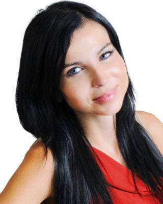 Mélanie Cyr