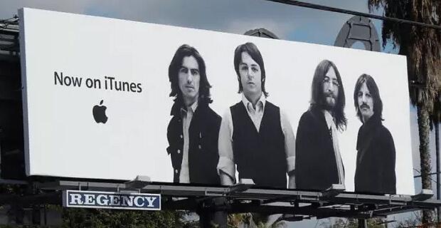 «Сейчас произойдёт музыкальная революция»: история запуска iTunes и причины закрытия сервиса - Новости радио OnAir.ru