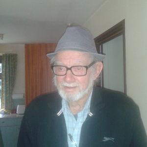 John Patrick Bannard