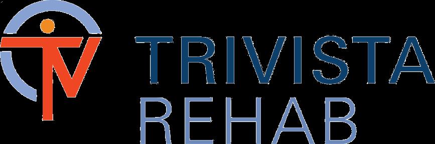 Trivista logo1