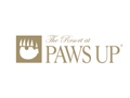 Three Night Complimentary Stay at Paws Up Resort