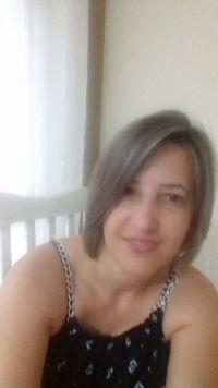 Sueli Silva
