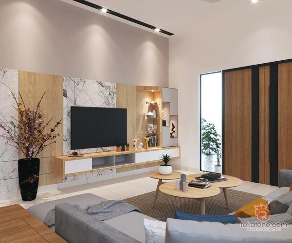 modern-creation-studio-contemporary-minimalistic-modern-scandinavian-zen-malaysia-johor-living-room-3d-drawing