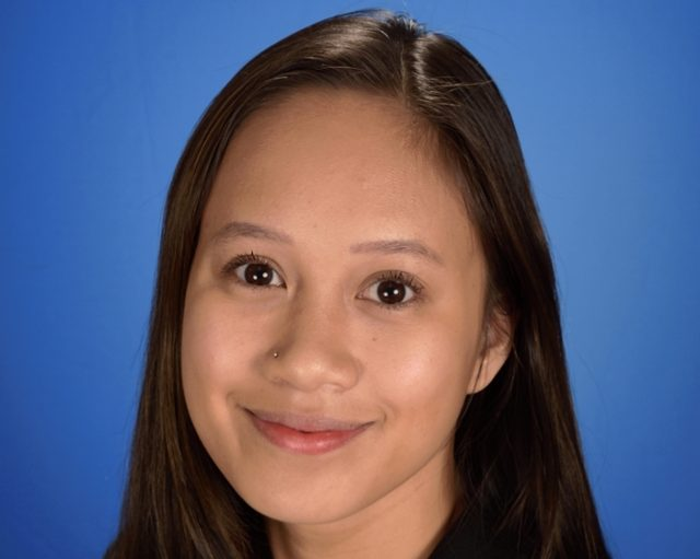 Ms. Jian , Lead Teacher - Preschool B