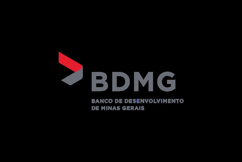 Banco de Desenvolvimento de Minas Gerais