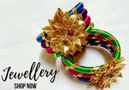 ShopPenguin Jewellery