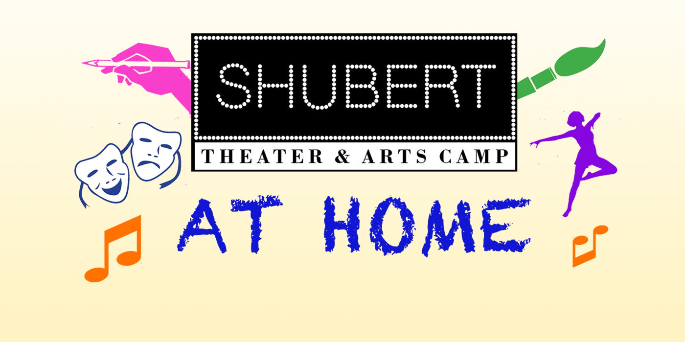 Shubert Virtual Winter After-School Camp