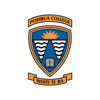 Porirua College logo