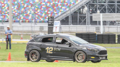CFR SCCA Solo 2019 Sebring Practice and Points #9