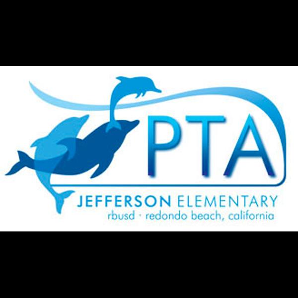 Jefferson Elementary PTA