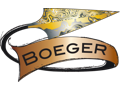 Wine Tasting for 2 at Boeger Winery in Placerville