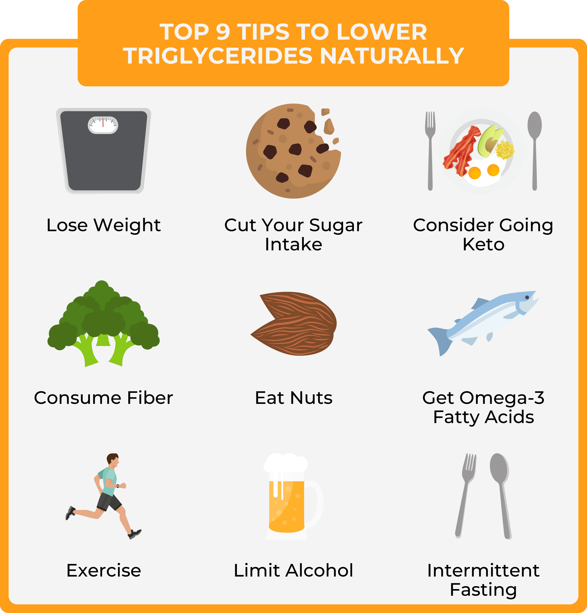 top-9-tips-to-lower-triglycerides-naturally (1).png