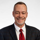 David Fawcett, PhD, LCSW