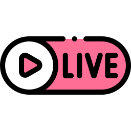 Get More Instagram Live Stream Viewers!