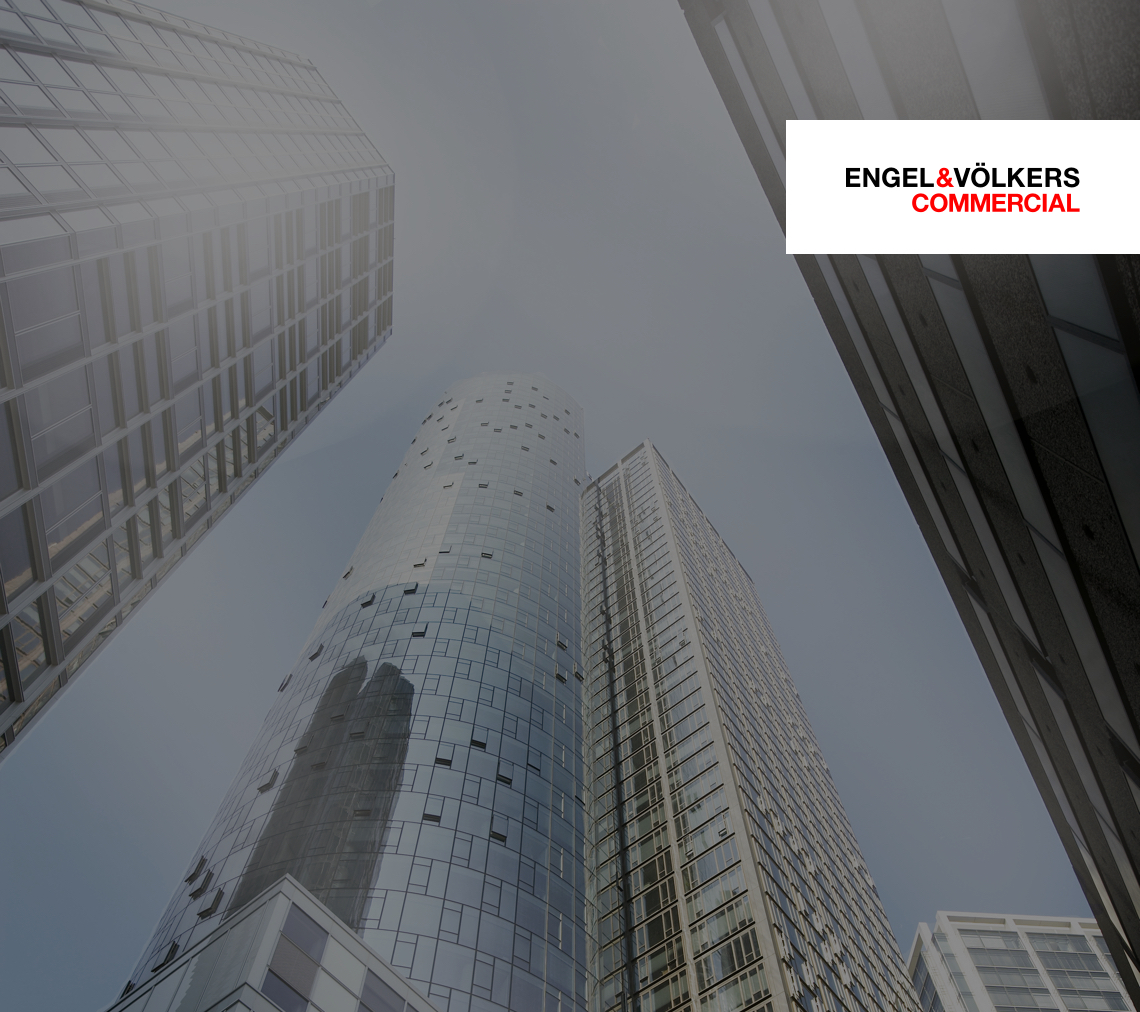 img-investment-consulting Engel & Völkers