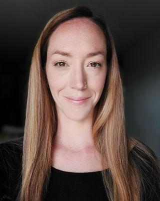 Rosanne Lavoie