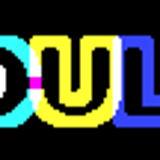A DULL  T