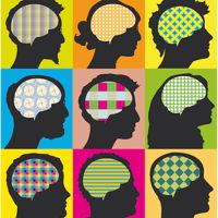 Praxis für Neurologie
