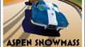 Aspen Snowmass Crowd Control Volunteer