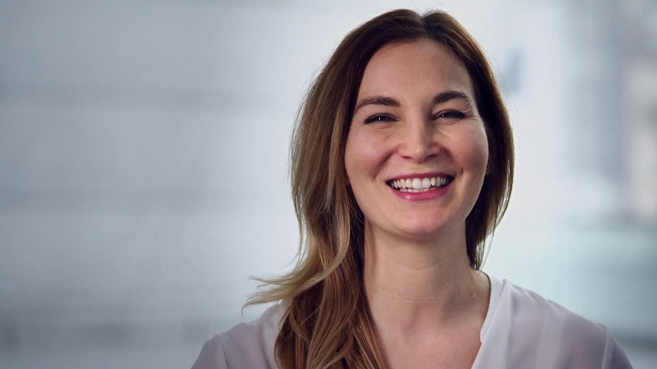 3 Tips Perawatan Bibir Pasca Melakukan Filler dari dr. Michella Zazzaron