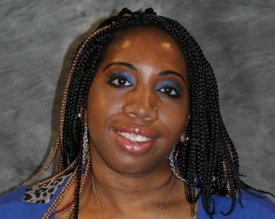 Vanessa Williams , Explorers - Lead Teacher