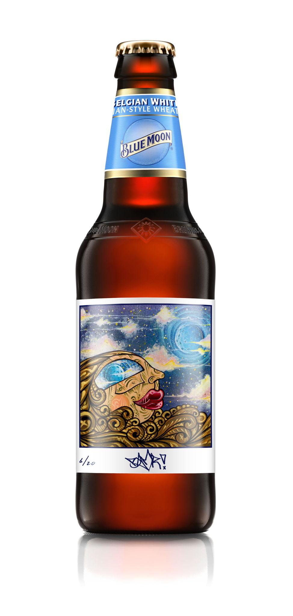 BMO-195A_Bottle_12z_Render_DemetrisWashington_150401_FJ.jpg