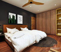 zcube-designs-sdn-bhd-contemporary-minimalistic-modern-malaysia-selangor-bedroom-3d-drawing
