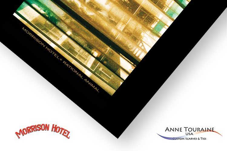 custom-made-scarves-design-logo-artistic-celebration-anne-touraine-usa (2)