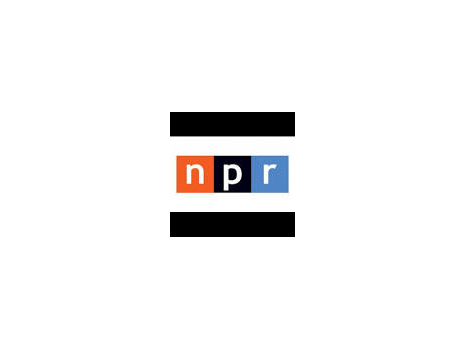 Private Tour Of NPR For Four By Nora Raum