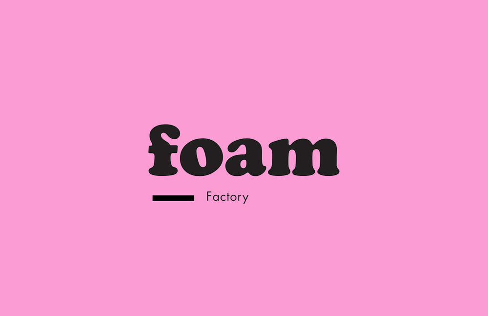 FoamFactoryLogo.jpg
